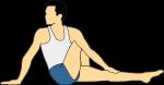 yogabild